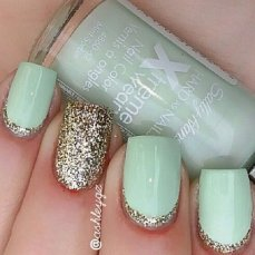 bridal-nail-art-ideas-11