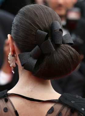latest-hairstyles-26