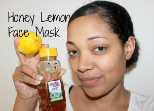 skincare-tips-for-every-skin-type-08