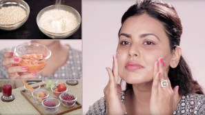 tips-for-glowing-skin-01