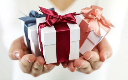 beauty-gifts-01