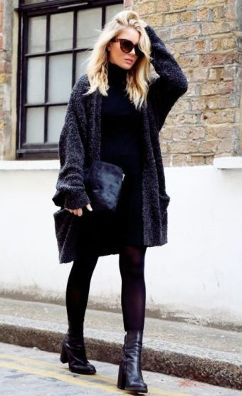 casual-outfit-ideas-11