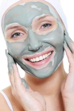how-to-get-rid-of-blackheads-06
