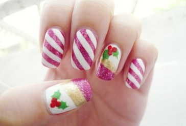nail-art-ideas-65
