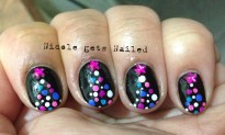 nail-art-ideas-71