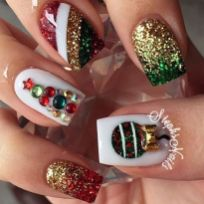 nail-art-ideas-72