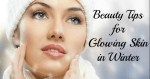 glowing-skin-in-winter-10