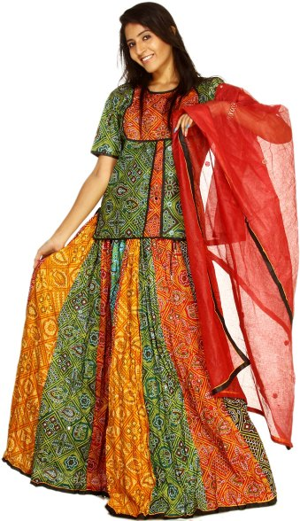 traditional-dresses-06