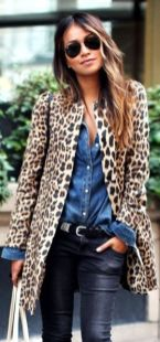 trendy-outfit-ideas-14
