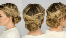 updo-hairstyles-50