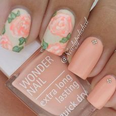 nail-art-looks-10