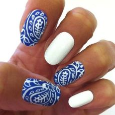nail-art-looks-11