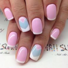 nail-art-looks-14