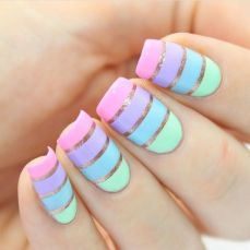 nail-art-looks-17