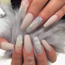 nail-art-looks-21