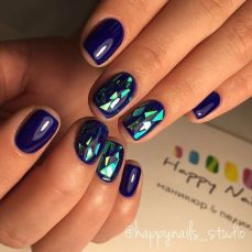 nail-art-looks-24