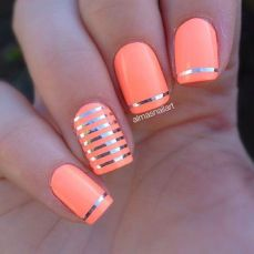 nail-art-looks-26