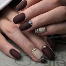 nail-art-looks-30