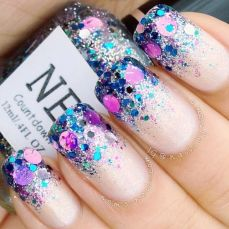 nail-art-looks-35