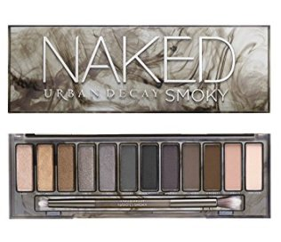 Eye makeup products 10