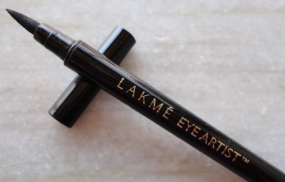Eye makeup products 11
