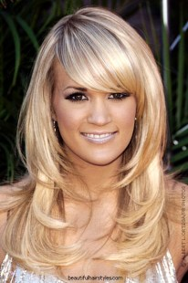 medium length hairstyles 30