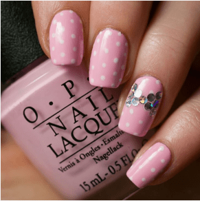 nail art ideas 94