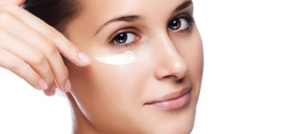 skin-care-products-06
