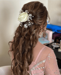 party hairstyles 01