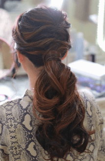 party hairstyles 04