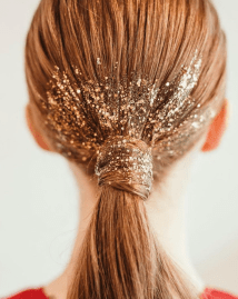 party hairstyles 05