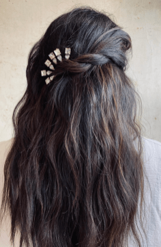 party hairstyles 100