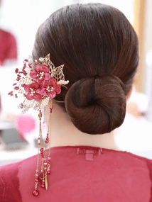 party hairstyles 24