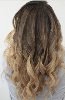 party hairstyles 28