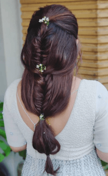 party hairstyles 37