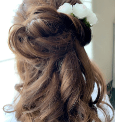 party hairstyles 48