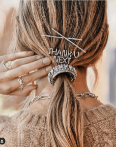 party hairstyles 82