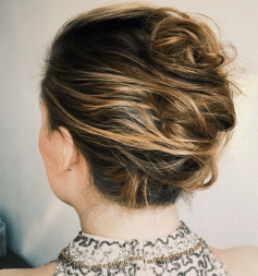 party hairstyles 87