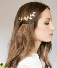 party hairstyles 93