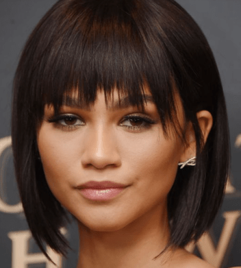 short hairstyles for girls 35