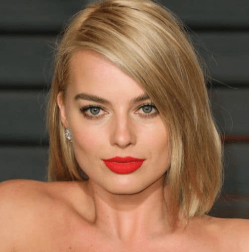 short hairstyles for girls 54