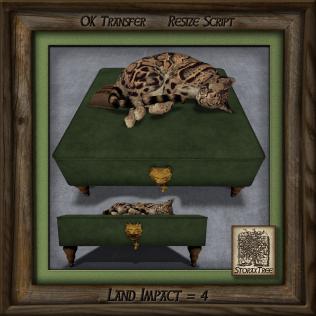 feline-treasures-sleep-cl-leopard-r