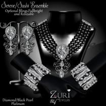 serene_sashi-ensemble-diamond_black-pearl_platinum