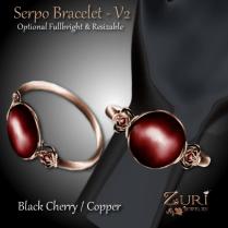 serpo-bracelet-v2-black-cherry_copper