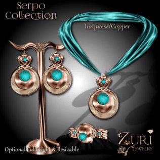serpo-collection-turquoise_copper