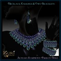 autumn-symphony-parrot-opal-zuri-rayna