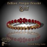 brilliant-marquis-bracelet-tropical-ruby_gold