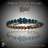 brilliant-marquis-bracelet-turquoise-opal_gold