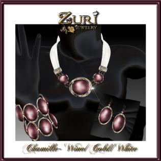 cd-sale-chamille-set-wine_white_gold