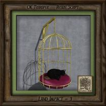feline-hanging-bed-black-aq